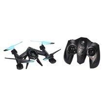 AG 01D Altitude Hold Drone Headless Mode 3D Flips One Key Return Take off Landing Hovering