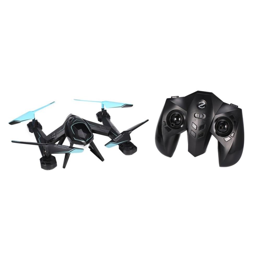 AG 01D Altitude Hold font b Drone b font Headless Mode 3D Flips One Key Return