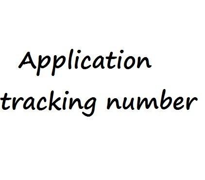 Номер отслеживания приложения|Наборы аксессуаров для дронов|   - AliExpress