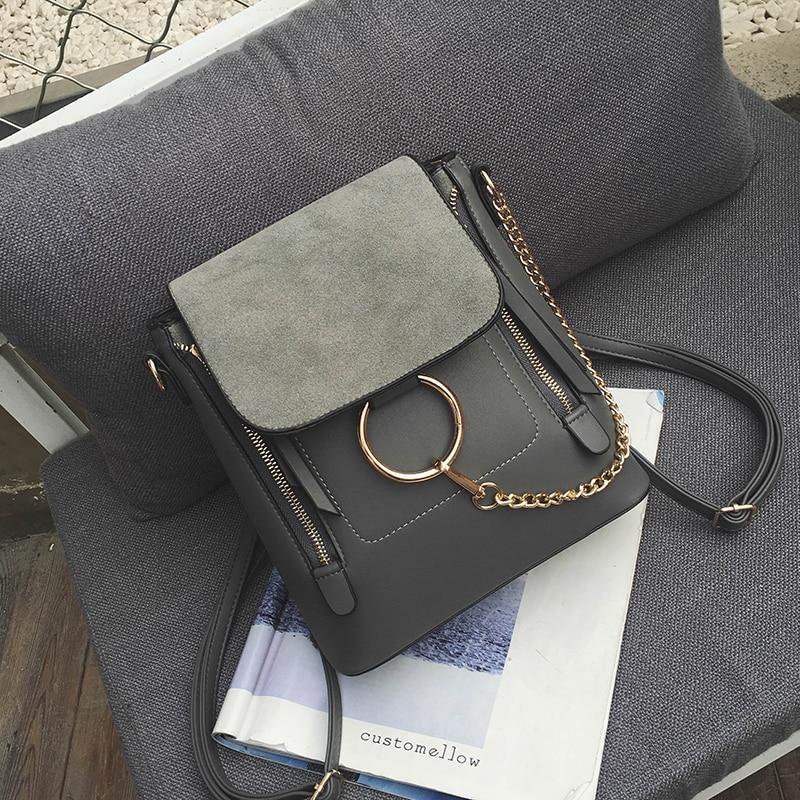do vintage bolsas de couro Estilo : Fashion.vintage.european And American Estilo
