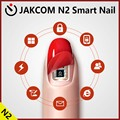 Jakcom N2 Smart Nail New Product Of Signal Boosters As For Samsung Note 3 N900 Accessories Gsm 3G Repeater For Xiaomi Mi4S 3