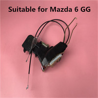 https://i0.wp.com/ae01.alicdn.com/kf/HTB1q_4qXoT1gK0jSZFhq6yAtVXaz/Mazda-6-GG-central-control-lock.jpg