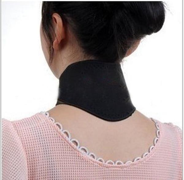 neck wear 3s