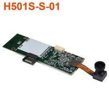 Hubsan H501S 5.8G módulo de transmissão de imagem da câmera H501S componente para Hubsan quadcopter drone acessórios 2016/2017 versão cam
