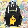 Рюкзак Покемоны в ассортименте 2