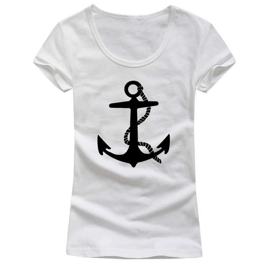 T Shirt Design Ideas For Girls 2013