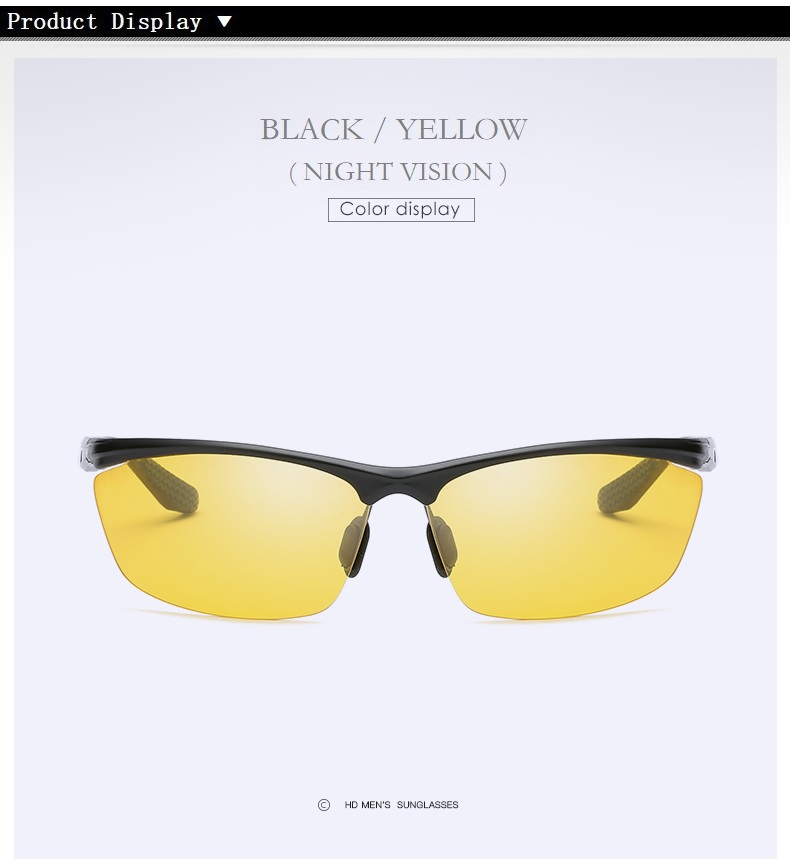 night vision glasses (8)