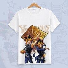 À En Gros Lots Gi Galerie Achetez Des Petits Shirt Vente Yu T Oh b6vfYg7y