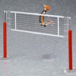 Image 5 - Haikyuu!! כדורעף ספורטאי Hinata Syouyou Shoyo Figma 358 PVC פעולה איור אוסף דגם צעצועי בובה