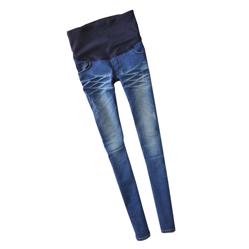 Compare Prices on Maternity Jeans Xl- Online Shopping/Buy Low ...