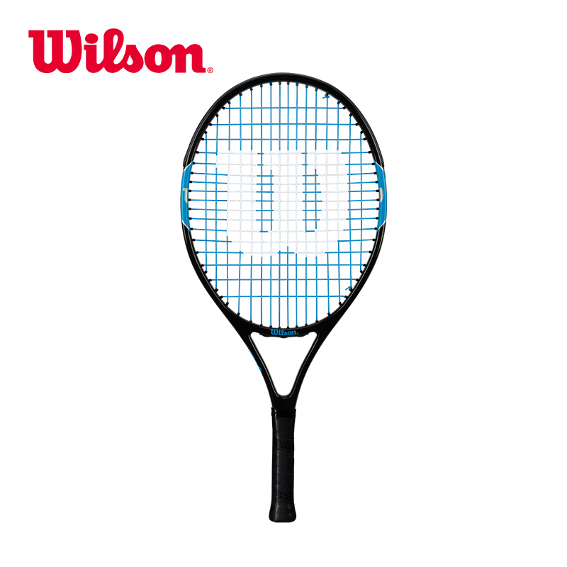 Original Wilson Junior Tennis Race Ultra Team W2086Original Wilson Junior Tennis Race Ultra Team W2086