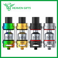Original Smok TFV12 Tank 6ml Type A 350w Leak Proof Atomizer with 51 Thread Sub Ohm TFV12 Atomizer fit GX350 MOD/G-priv Mod