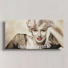 Buy pictures marilyn monroe and get free shipping on AliExpress.com