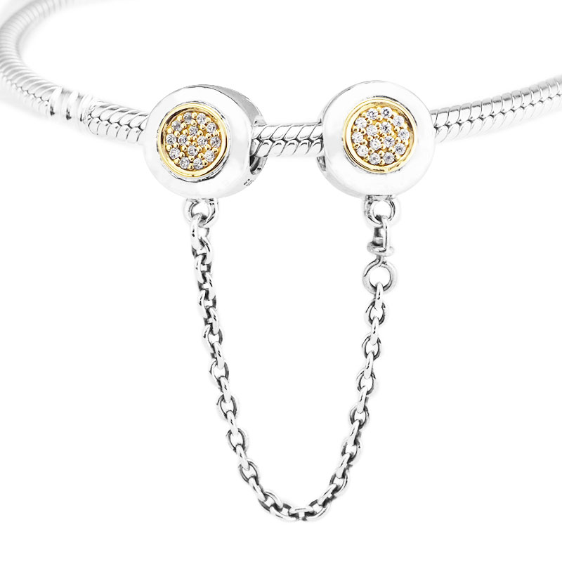 DIY Beads for Jewelry Making Sterling Silver Jewelry