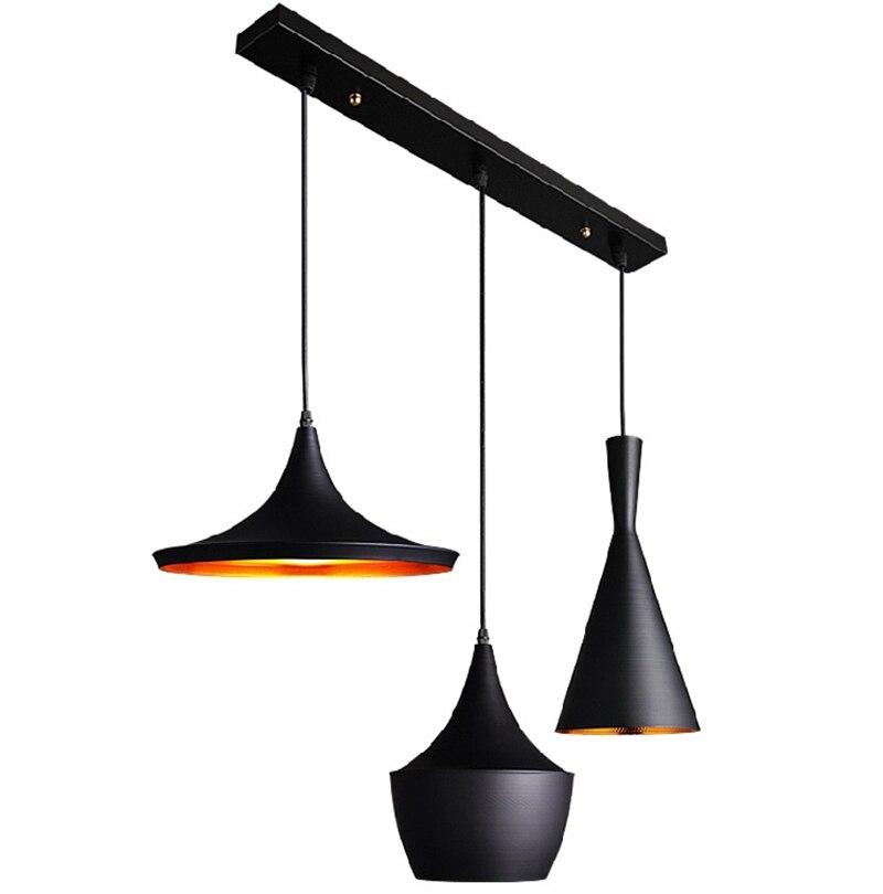 Lights & Lighting Modern Bar Led Pendant Light Black White Brief Column Aluminum Tube Pendant Lamp Kitchen Dining Room Decoration Lighting Fixture Buy Now
