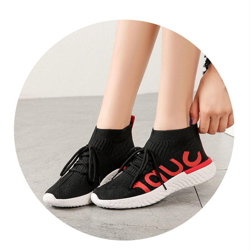 super-light-socks-sneakers-for-women-sports-running-shoes (13)