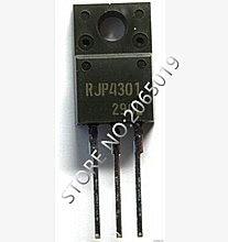 2Pcs RJP4301 4301 Nch Igbt Transistor lw