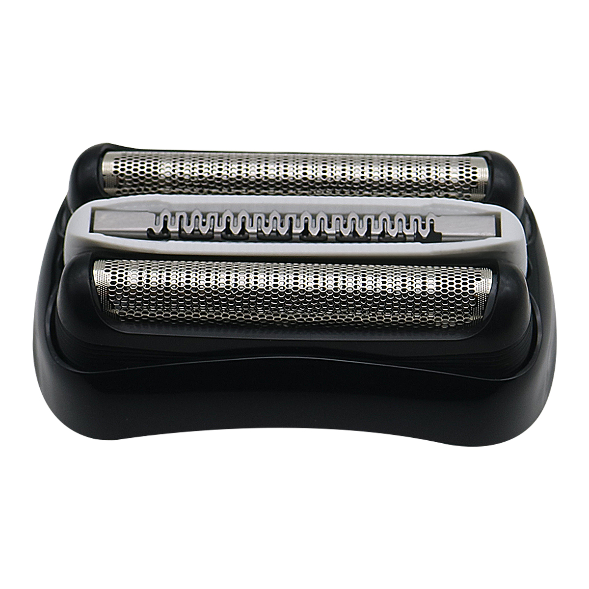 32b para braun series 3 cabeça de barbear elétrico 320 330 340 350 380 300s 301s 310s 3000s 3010s 3020s 330s-4 3050cc 3040s