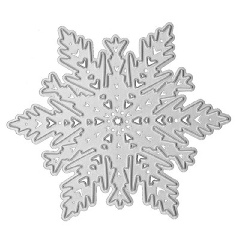 Открытки снежинки шаблоны, картинки
