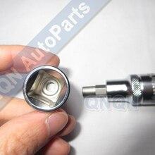 1 шт. распорка корпуса шпинделя инструмент распорка костяшки инструмент для Vw Audi Гольф Джетта Жук VAG3424