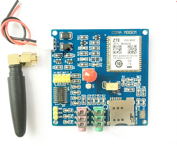 top 10 intercom board list and get free shipping - 2aelaccf