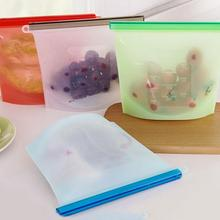 Baby Food Maker Feeding Containers Storage Supplies Newborn Toddler Solid pouche Fresh Squeezed Fruit Juice Station