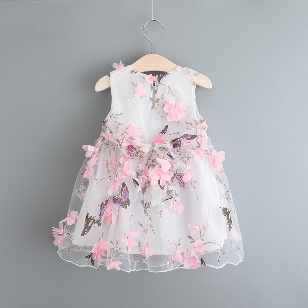 Oklady - Kinderkleidung