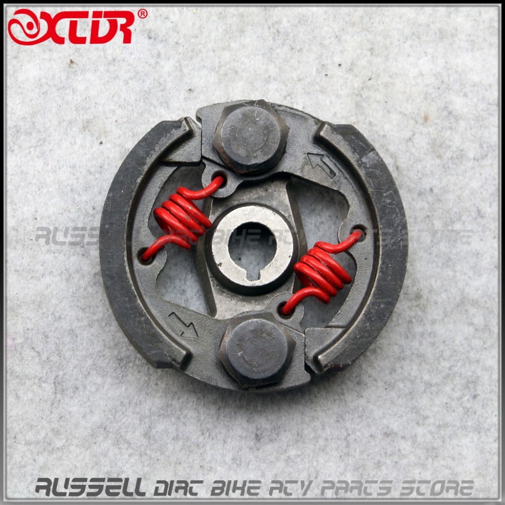Russell Front /& Rear Stainless Steel Brake Lines 1999-2000 Civic Si w// Rear Disc