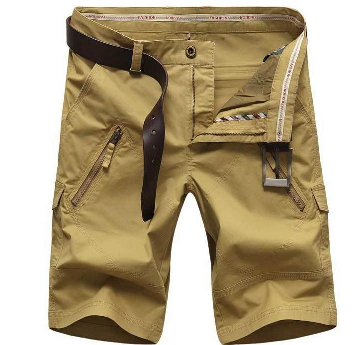 Compare Prices on 46 Waist Shorts- Online Shopping/Buy Low Price ...
