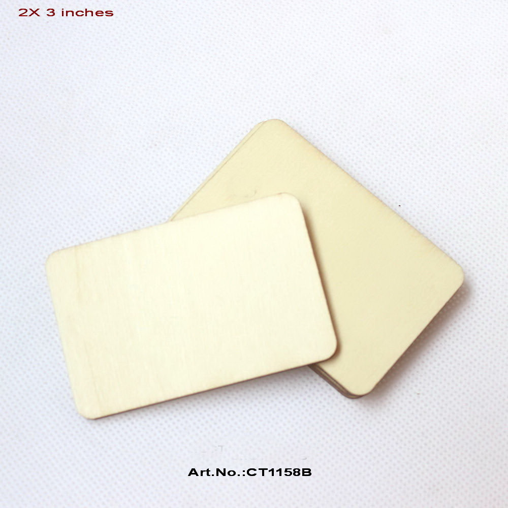 Buy plain cards and get free shipping on aliexpress m4hsunfo