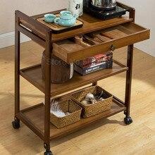 Съемный диван, Маленький журнальный столик, чайная стойка для гостиной, боковой шкаф, шкафчик с круглым маленьким чайным столиком, угловой стол