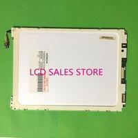 TX26D31VC1CAA 10,4 ZOLL LCD DISPLAY BILDSCHIRM MADE IN JAPAN ORIGINAL