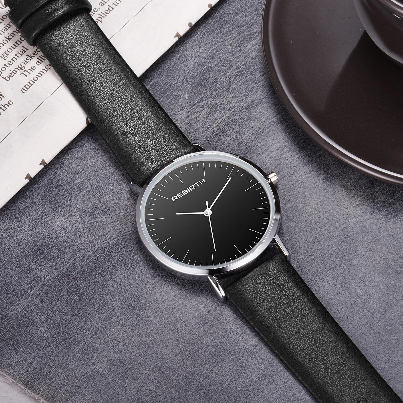 2018 Fashion Quality Wrist Watch Men Women Watches Top Brand Famous Quartz Watch Male Female Clock Relogio Feminino Montre Femme