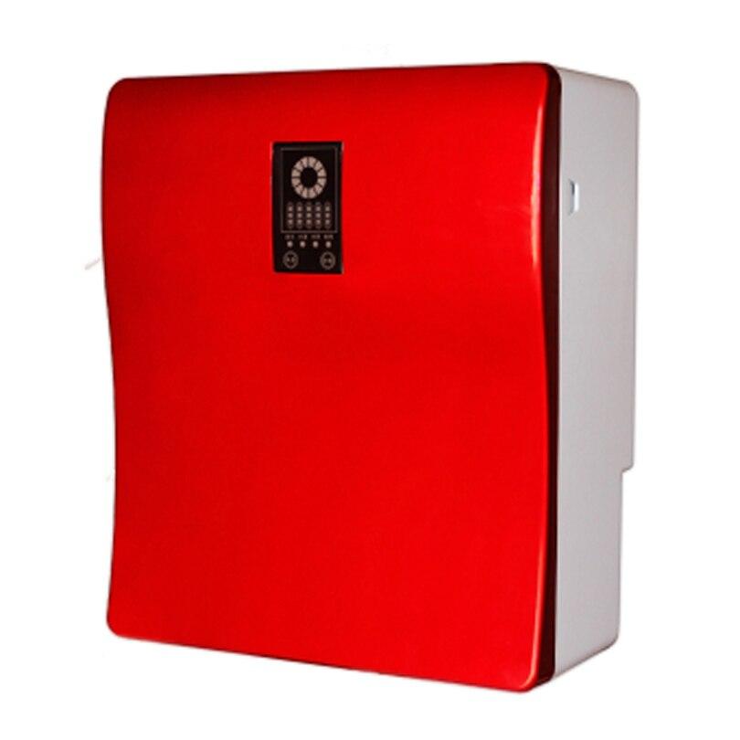 Proflow Reverse Osmosis System 50 gpd Filter Uji të Pijshëm Direkt - Pajisje shtëpiake - Foto 2
