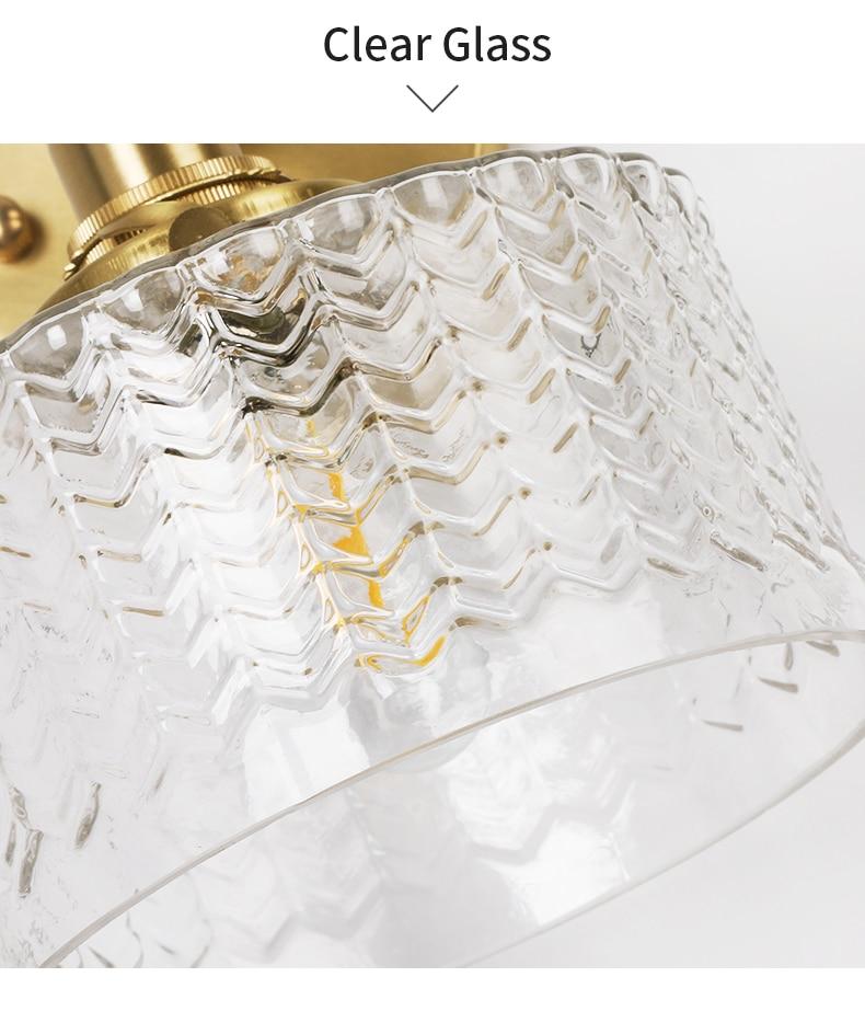 forma vidro ângulo rotação 270 graus para