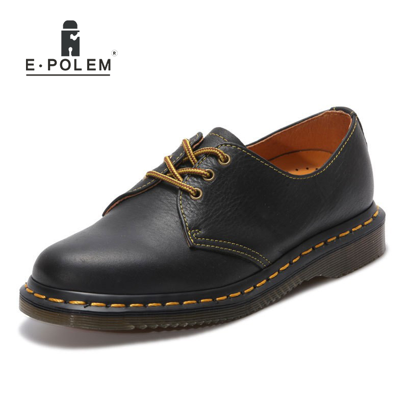Cow Leather Oxford Shoes for Men Black Dress Wedding Dresses Mans Fashion Footwear Lace up Vintage Men Work Shoe Sapatos 2017  top quality business men cow real leather shoes black brown oxfords for man work dress footwear wedding formal shoes