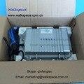 Integrar o Mestre com um módulo EOC EOC e um OU o módulo, fornecer Serviço de Dados de Alta Velocidade Qualcomm chipset AR7410