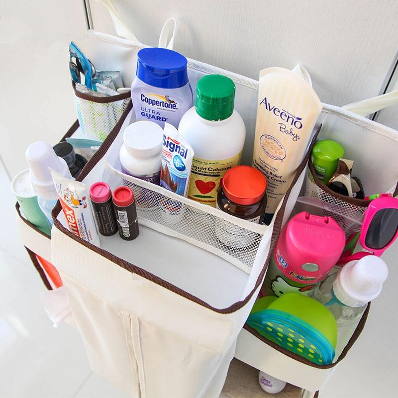 ячейуи для хранения вещей в шкафу бесплатная доставка