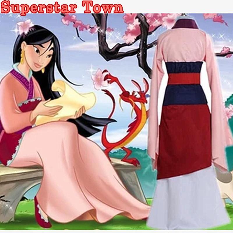 mulan pink robe - 800×800