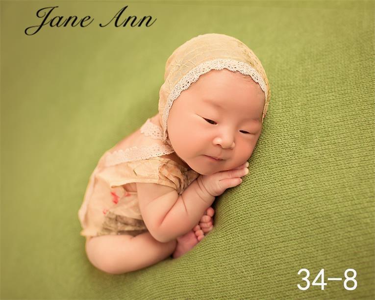 Do Bebê bodysuit + chapéu headband da