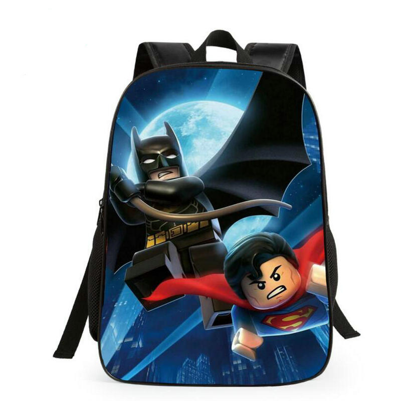 Лего рюкзаки распродажа школьный рюкзак через плечо с аниме