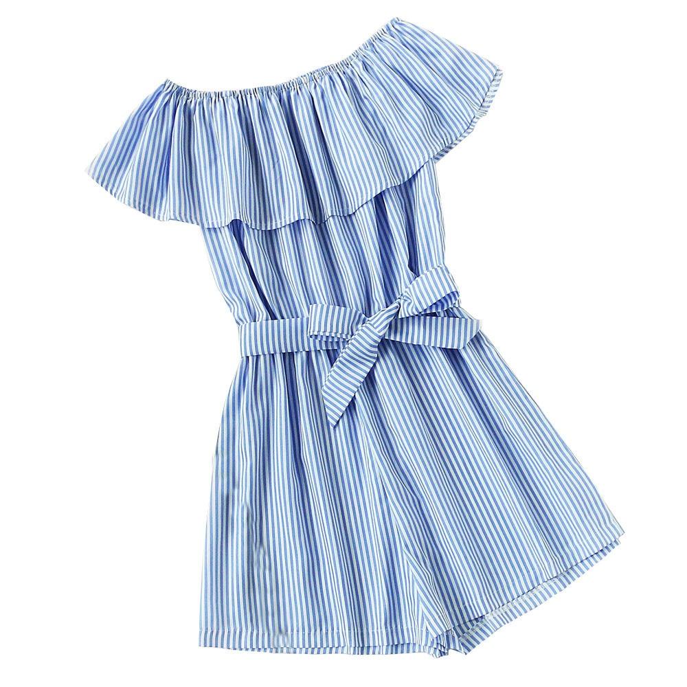 Women Fashion Backless Soft And Comfortable Bodysuit Leotard Jumpsuit L50/0203