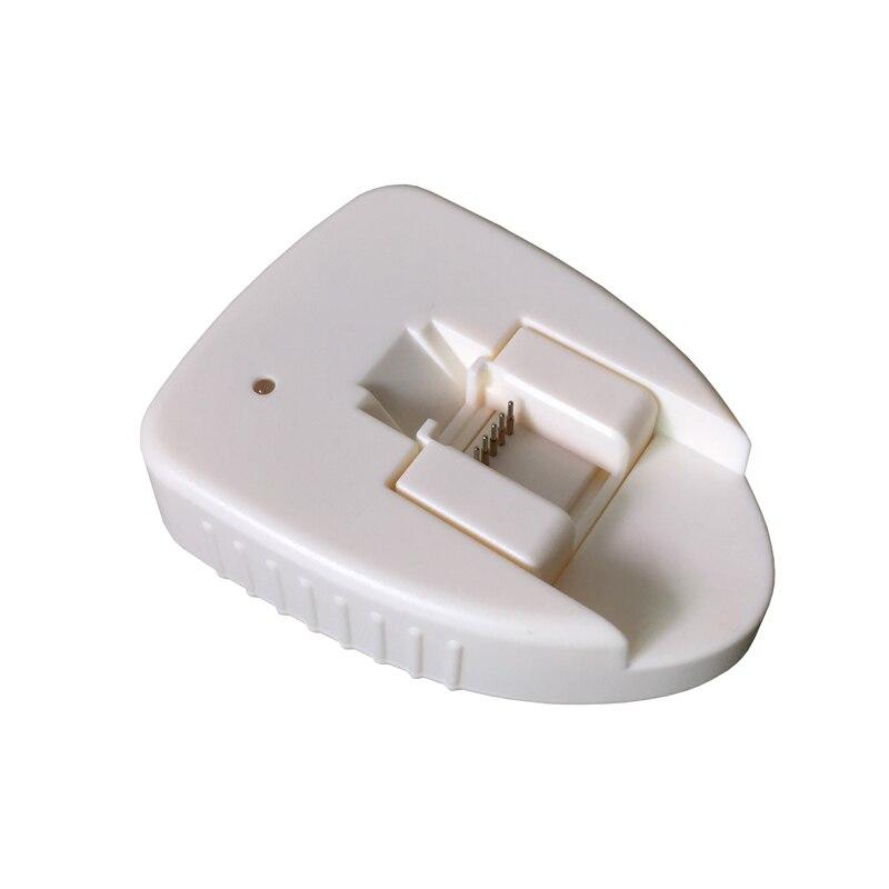 PGI 450 puce USB réinitialiseur pour Canon PGI-450 CLI-451 pour canon PIXMA ip7240 MG5440 MG6340/MG7140 MX724 924 imprimante
