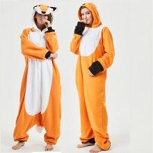fox pajamas с бесплатной доставкой на AliExpress.com 3d2e0debd68e5
