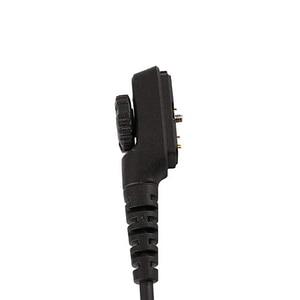 PC38 USB кабель для программирования для серии Hytera PD7 радио PD705 PD705G PD785 PD785G PD795 PD985 PT580 PT580H PD782 PD702 PD788