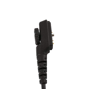 Image 5 - PC38 USB Programming Cable Lead for Hytera PD7 series Radio PD705 PD705G PD785 PD785G PD795 PD985 PT580 PT580H PD782 PD702 PD788
