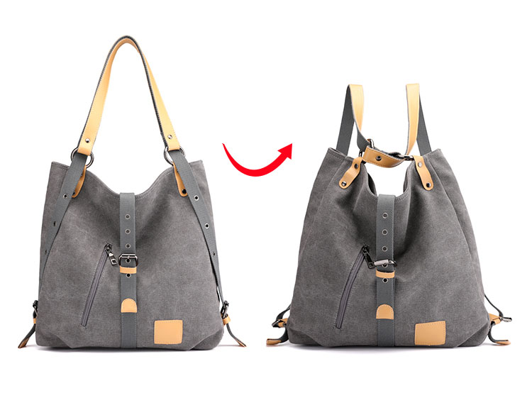 Designer Shouder Bags for Ladies2