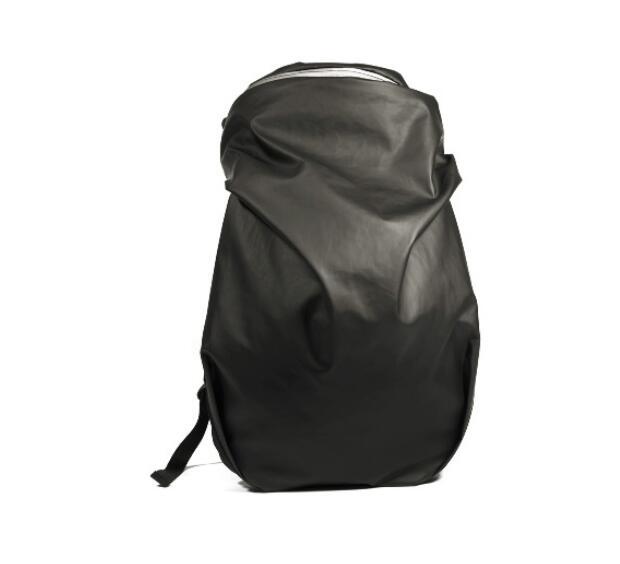 Korean version computer Backpack New Female bag Quality pu leather Women bag Sweet girl Shoulder bag Parent-child travel bag st