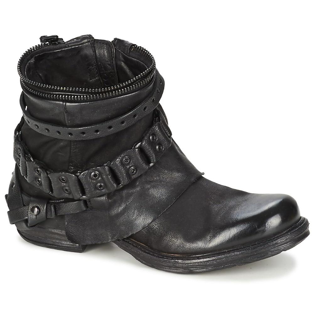 Feminina Knöchel Picture fur Schuhe As fur as Inside Inside Regen 2018 Pelz Frauen Echtem Für Stiefel Bota Cowboy Westlichen Schnee Reiten Leder Picture Motorrad q7gwazp