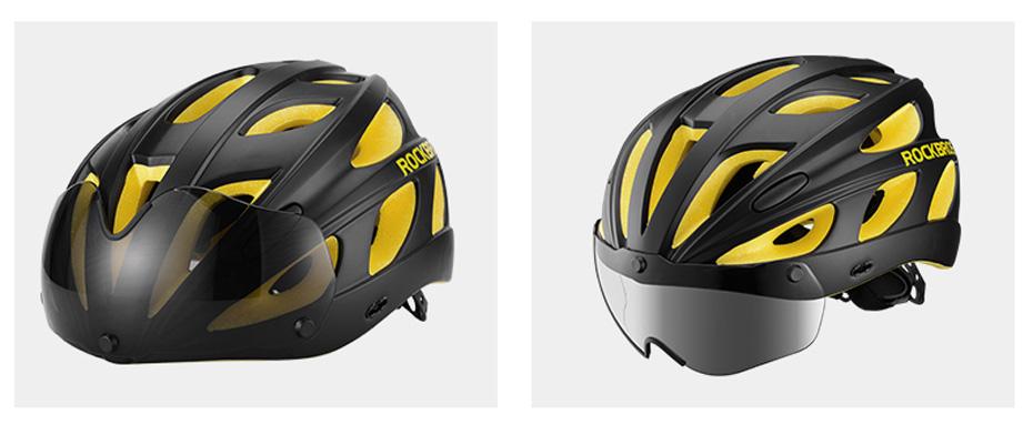 Bicycle-helmet_18